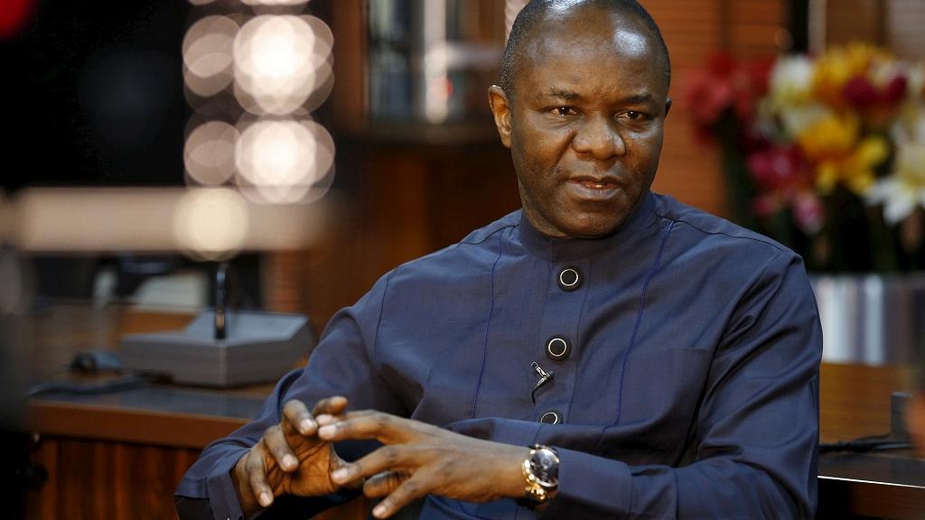 Nigeria: oil workers shut down NNPC operations