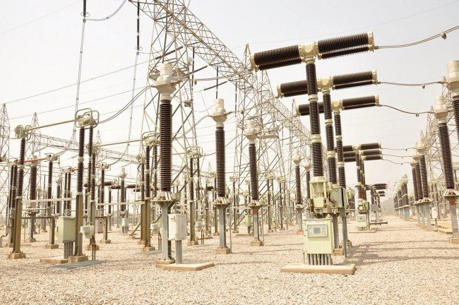Ikeja Electric appeals to customers
