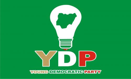 Young Democratic Party blames INEC for poor Edo guber outing