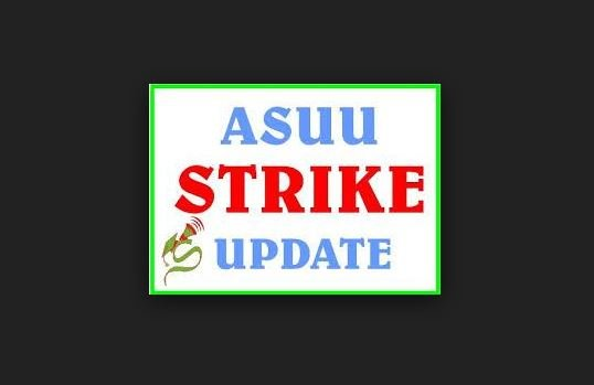 OOU ASUU returns to class, threatens indefinite strike