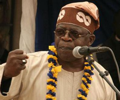 The government of APC is mindful – Tinubu