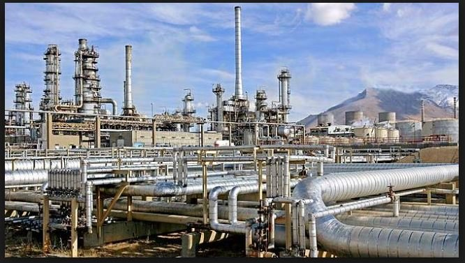 Ogun Signs Agreement for Africa's Second Largest Refinery