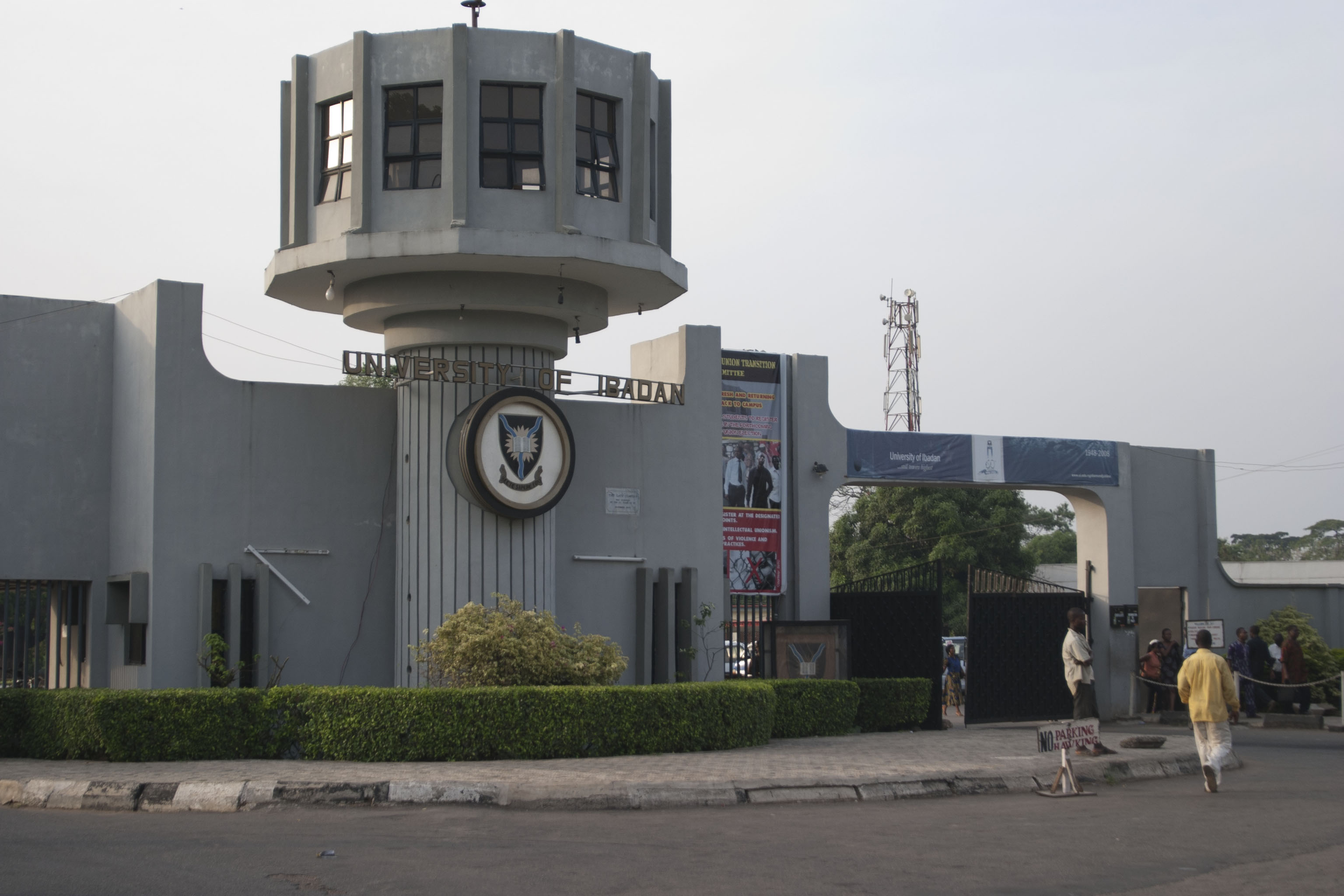 Group Threatens to Bomb University of Ibadan Before Independence Day