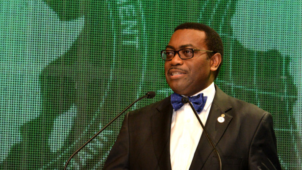 AfDB pledges $1b in budget support to Nigeria
