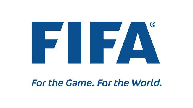 The 48-Team FIFA World Cup