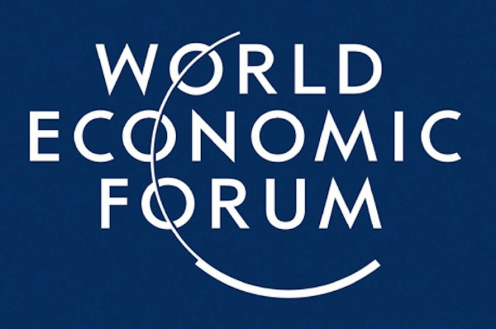 WEF Seeks Partnership for IT Growth in Nigeria