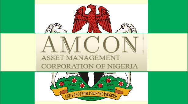 Court awards N26bn fine against AMCON