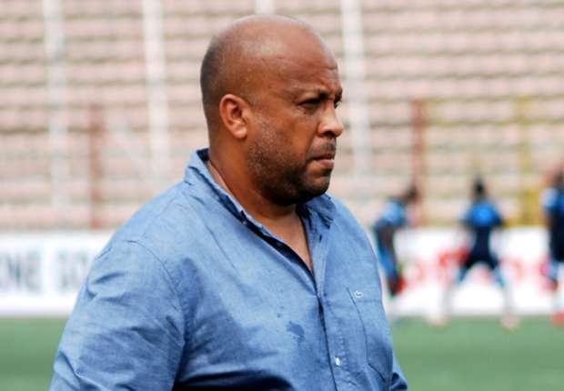Enyimba yet to make decision on Aigbogun