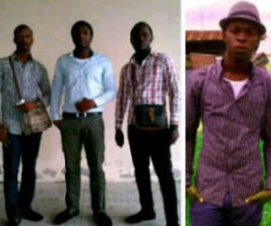 Aluu 4 Case: Defense Counsels accuse Prosecution of stalling trial