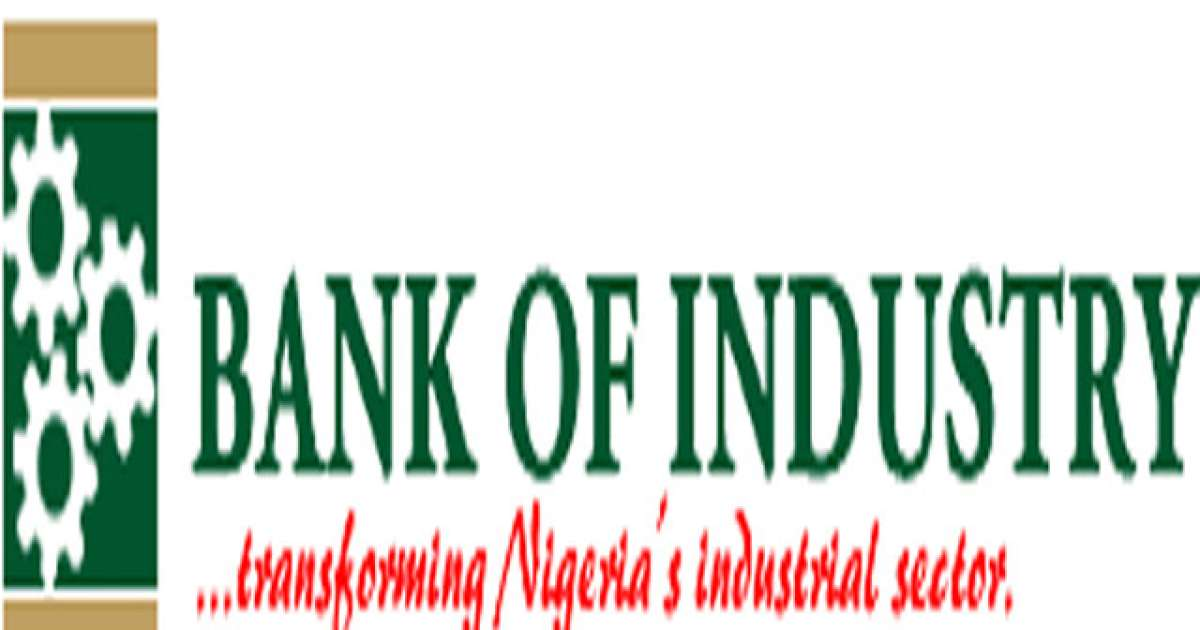 Israel's ambassador visits Nigeria's Bank of Industry