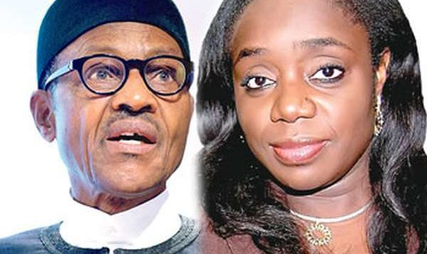 Western powers blocking Nigeria's power solution – Adeosun