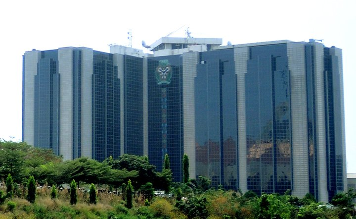 CBN releases $355m for raw material import