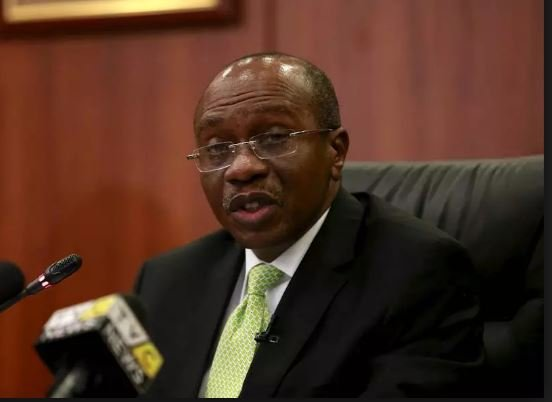 Central Bank of Nigeria decries forex shortage