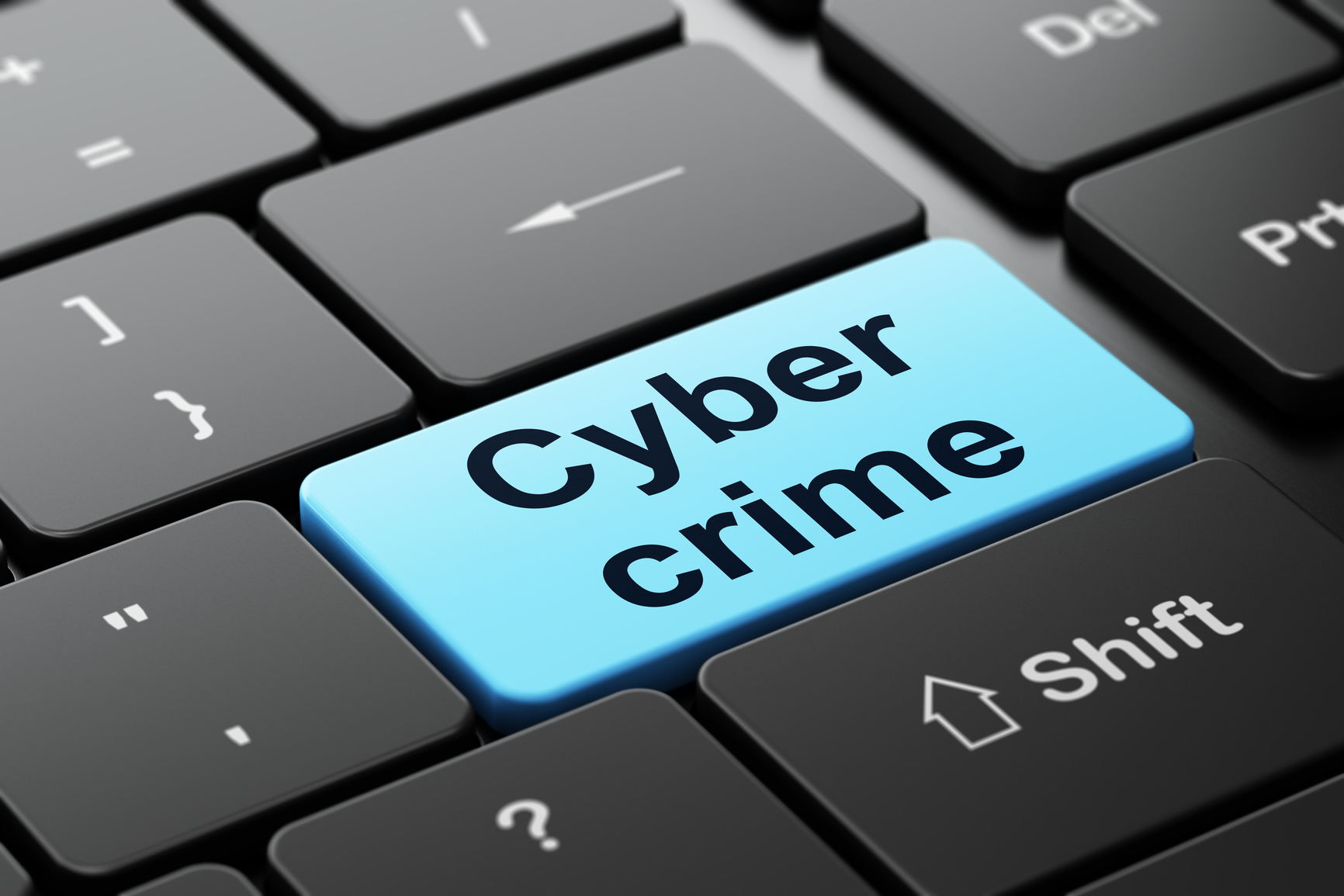 CBN wants cyber-crime act enforced