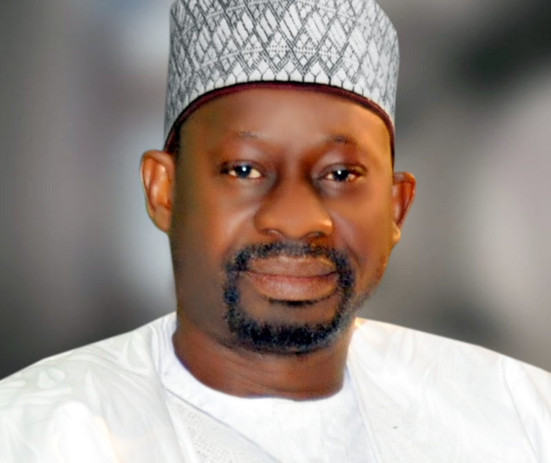 Gombe Governor, inaugurates committee to establish 5 tertiary institutions
