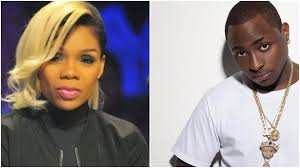 Kaffy attacks Davido and other artistes for disrespecting dancers