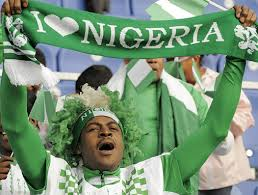 NFF to hike ticket for Nigeria-Algeria match