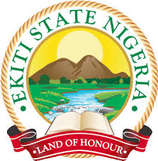 Ekiti Assembly member-elect demands swearing-in