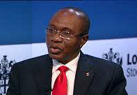 Abuja residents call for Emefiele's resignation