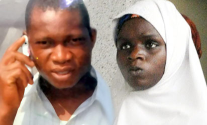 Judge's Absence Stalls Hearing Of Ese Oruru's Case