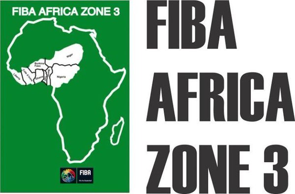 We're ready to host FIBA Game – Togo