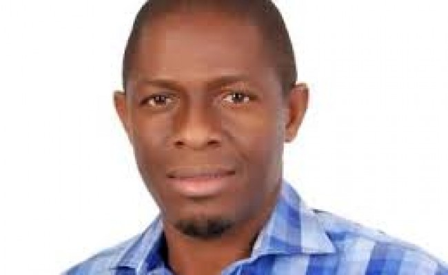 Lagos Lawmaker, Gbolahan Yishawu empowers Constituents