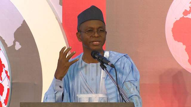 Kaduna Commissioner Accuse PDP Of Spending N2.1bn On Sweets, Juice Annually