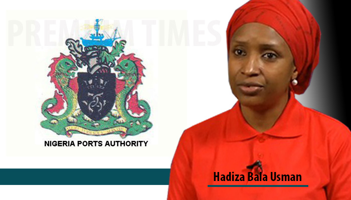 NPA boss pledges to plug revenue leakages