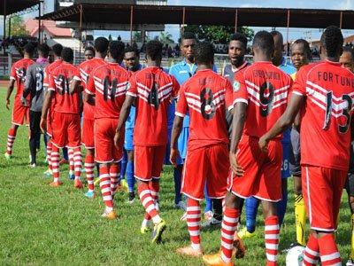 Heartland to appeal relegation