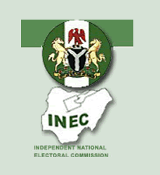 No life, sensitive materials lost to fire outbreak – INEC