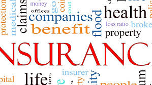 Insurance: Stakeholders set to redefine Policies