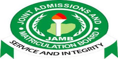 JAMB seeks suspension of amendment Act