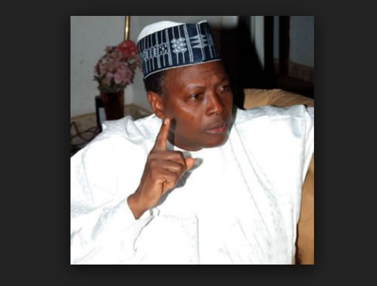 Nigerians must reject APC, PDP in 2019 – Junaid Mohammed