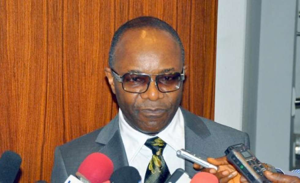 Reforms aimed at slashing oil imports : Kachikwu