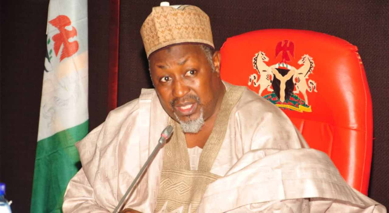 Jigawa Govt plans to improve Health Sector