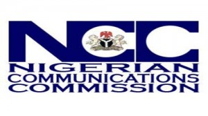 NCC orders Mobile Telephone Operators to hike data tariffs