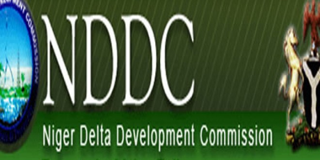 NDDC board: Senate rejects two of President Buhari's nominees