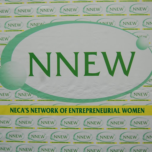 Unemployment: NECA Women's Wing proffers Solution