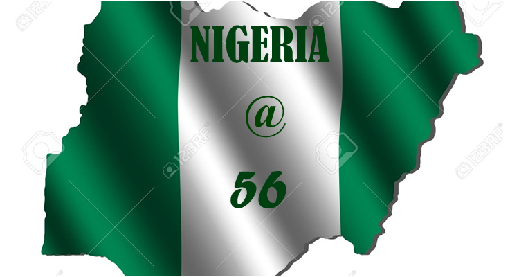 Nigeria at 56: Islamic Scholars call for Perseverance, tolerance