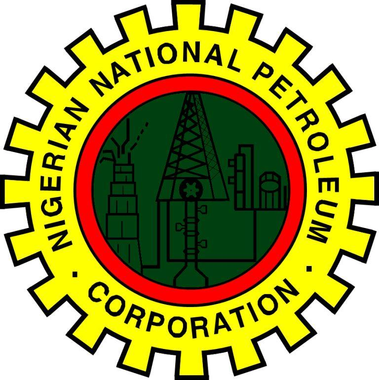 NNPC cuts oil prices to woo buyers