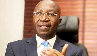 Jonathan feared Tinubu more than any other Nigerian – Olanipekun