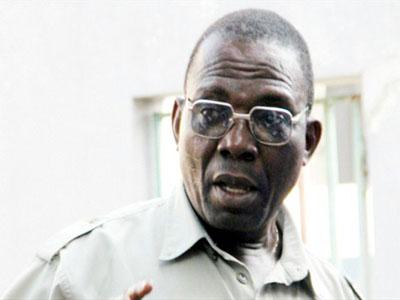 Rangers must sustain NPFL feat- Onigbinde