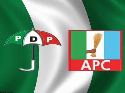 Ondo PDP Candidacy: S'Court Orders Appeal Court to Determine All Appeals