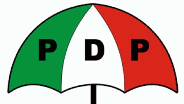 Ondo PDP accuses police of arresting members