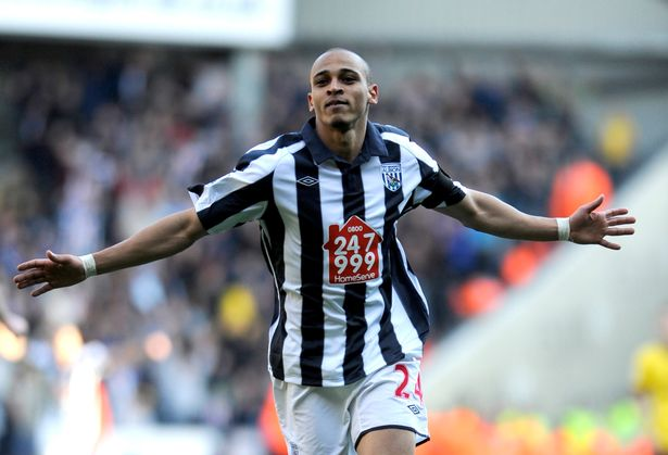 Odemwingie set to join Bolton Wanderers