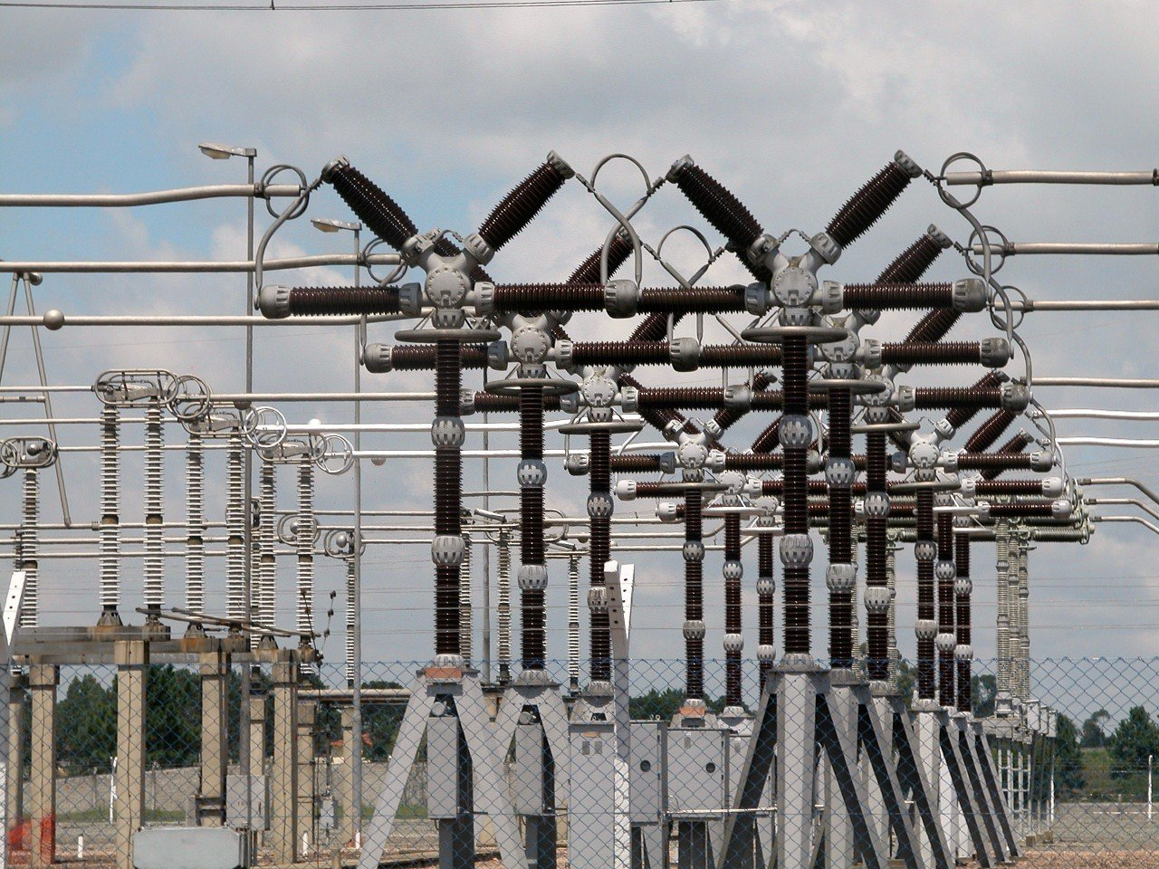 Power : Expert highlights challenges, proffers solutions