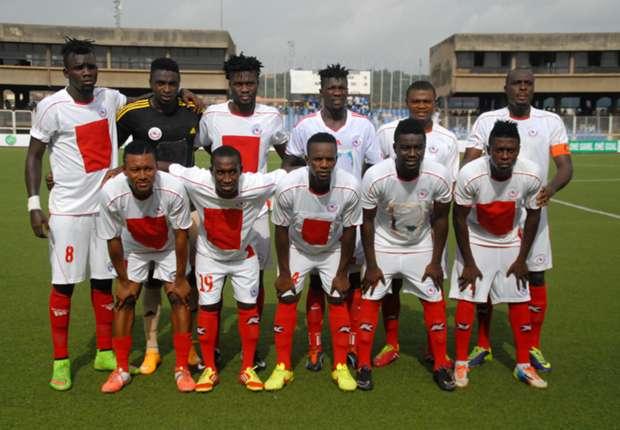 Nigeria League Season ends tomorrow