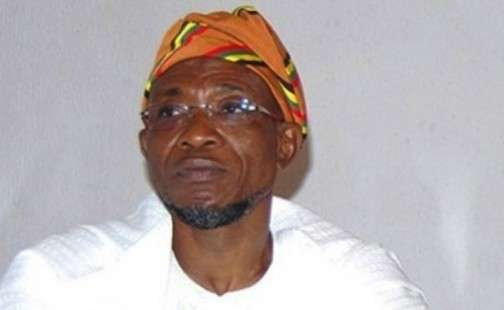 Osun to establish Wealth Creation office