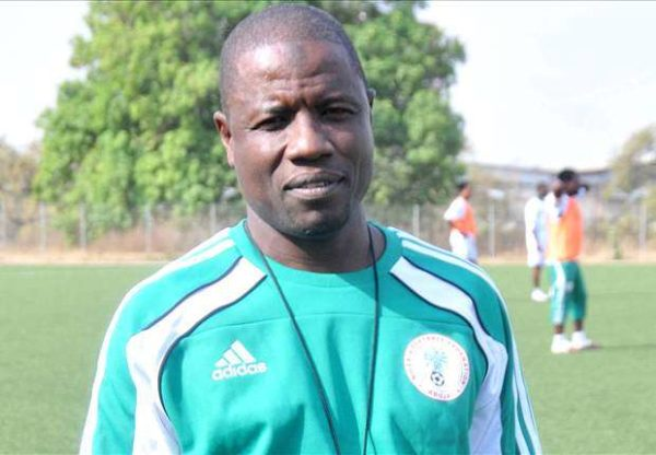 Friendly : Yusuf to lead Eagles against Egypt