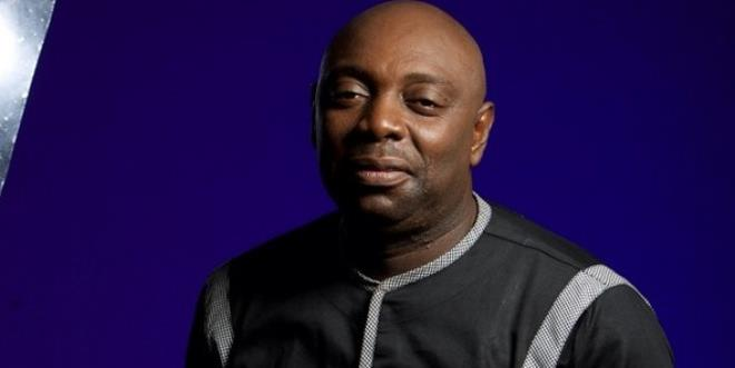 Nollywood: 'New set of actors lack knowledge' – Segun Arinze